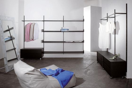 Elle System Home di YDF