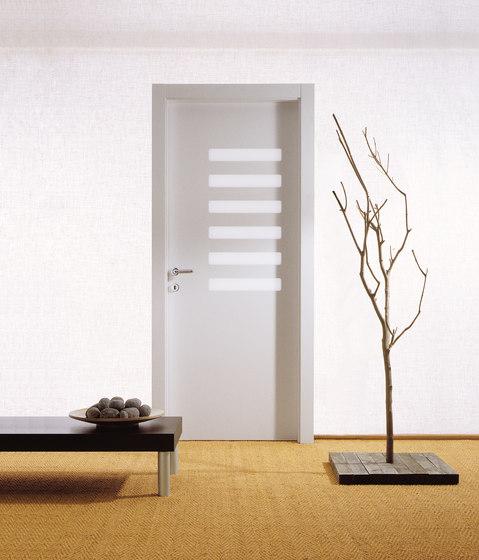 Zen / 9 by FerreroLegno