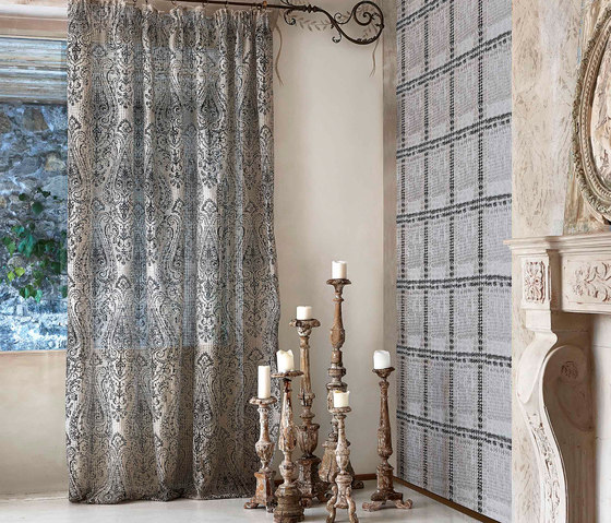 Tiffany by Giardini