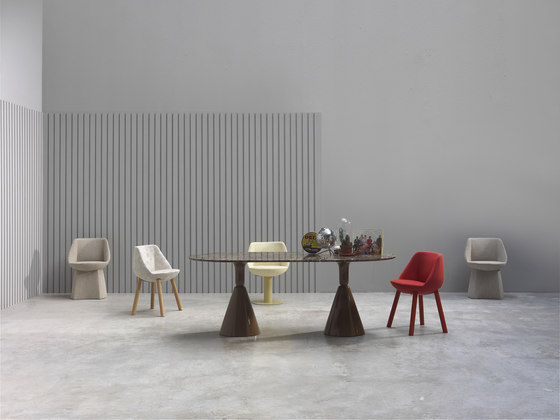 Pion by Sancal