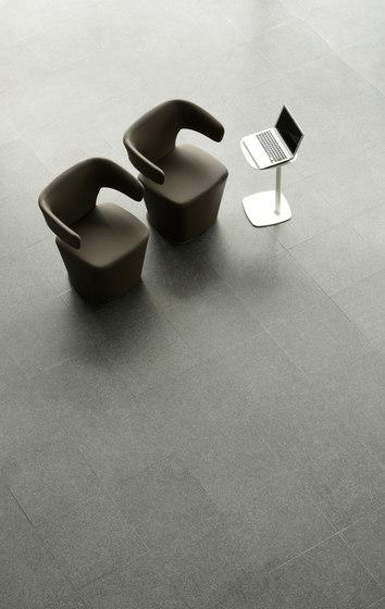 Tub Chairs | Venus by Allermuir Limited