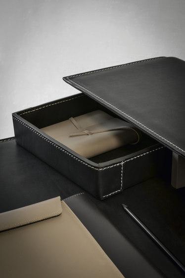 Kant | desk de Frag