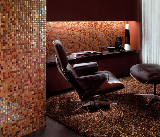Cromie 20x20 Cannes by Mosaico+