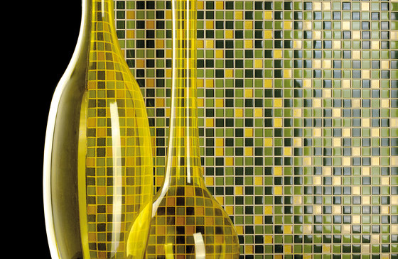 Cromie 23x23 Norcia by Mosaico+