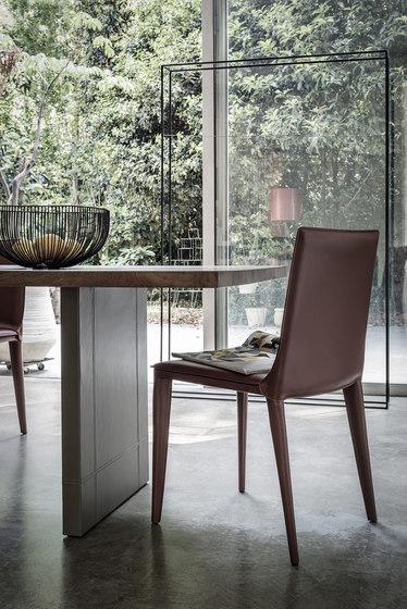 Twist TL | table von Frag