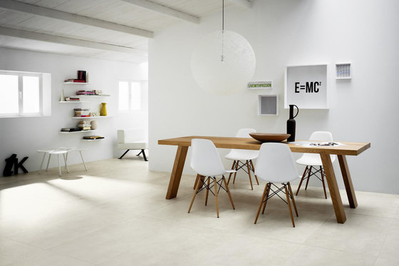 Brooklyn di Marazzi Group