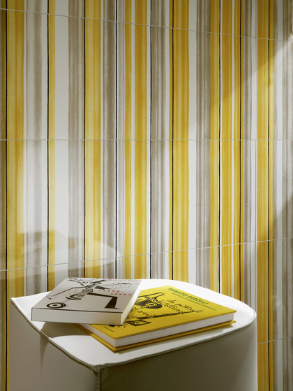 Color Up di Marazzi Group