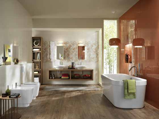 Color Up by Marazzi Group