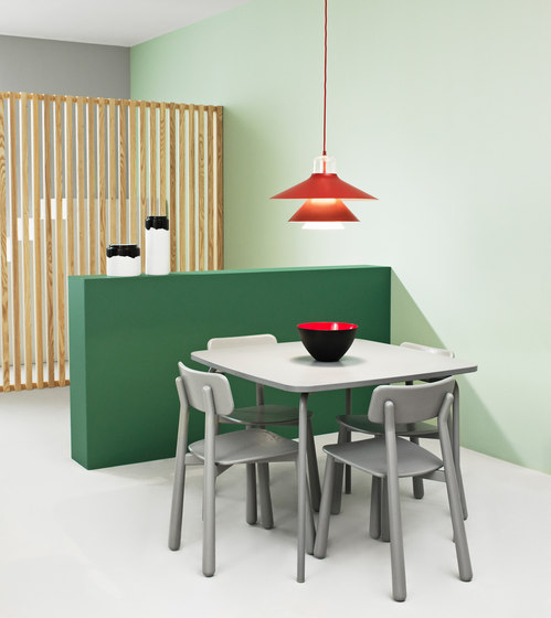 My Table by Normann Copenhagen