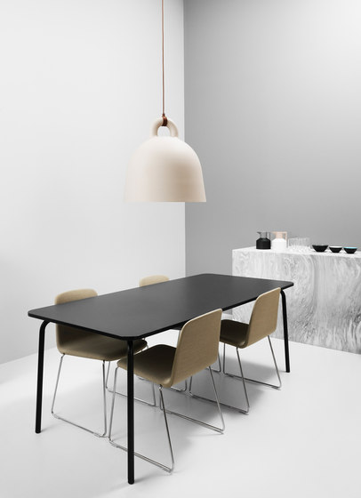 My Table di Normann Copenhagen