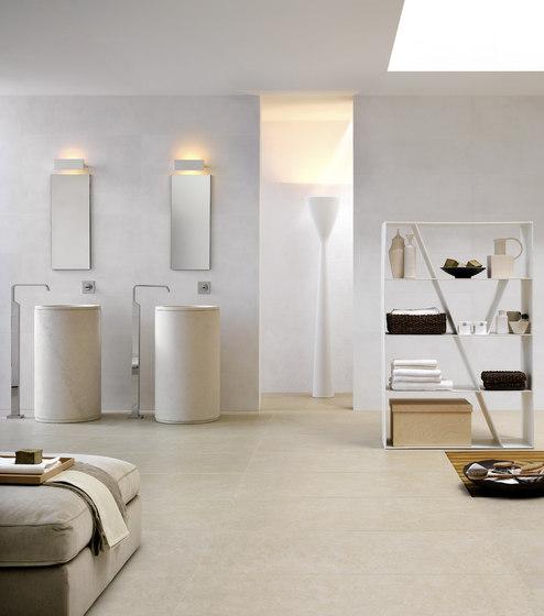Concreta by Marazzi Group