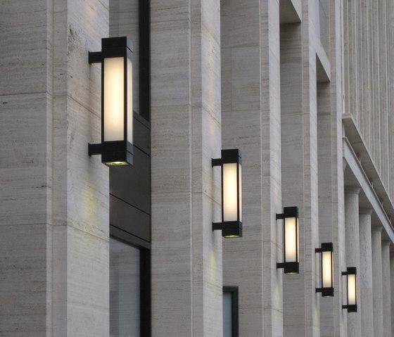 Unter den Linden by Mawa Design