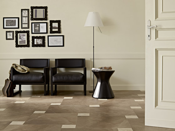 Evolutionmarble by Marazzi Group