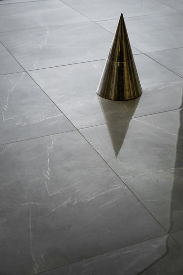 Evolutionmarble Naturale Mosaico di Marazzi Group