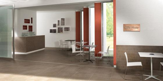Evolutionstone Luserna by Marazzi Group