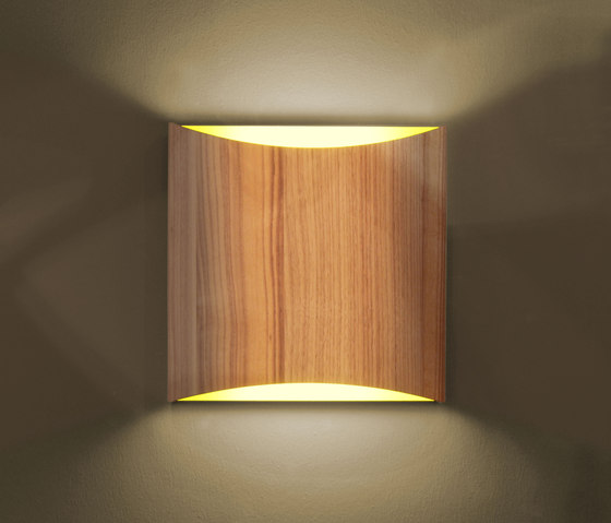 Sophie wall oak copper de lasfera