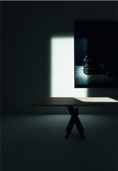 N.E.T. 700 de MA/U Studio