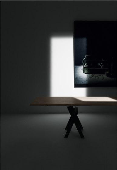 N.E.T. Table di MA/U Studio