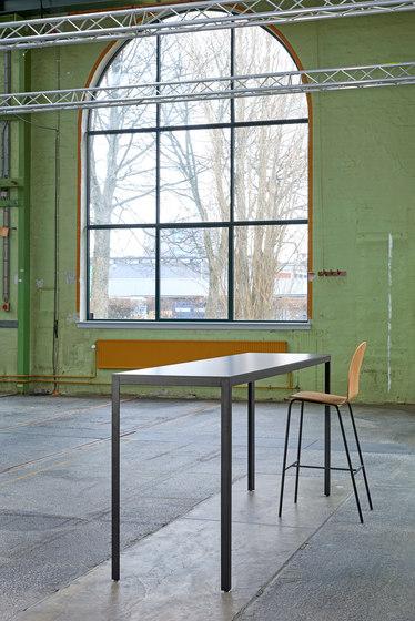 Kant Table de 8000C