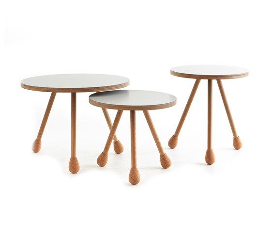 One Table von 8000C