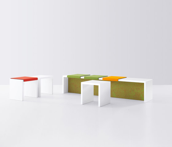 k-modul by werner works