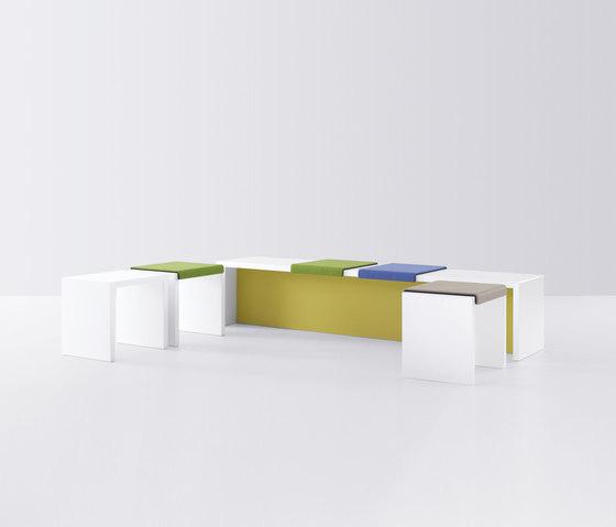 k-modul von werner works