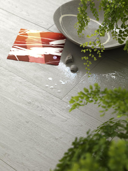Oficina 7 by Marazzi Group