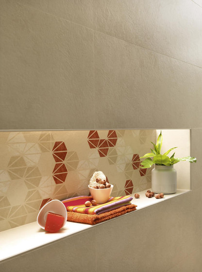Oficina 7 by Marazzi Group