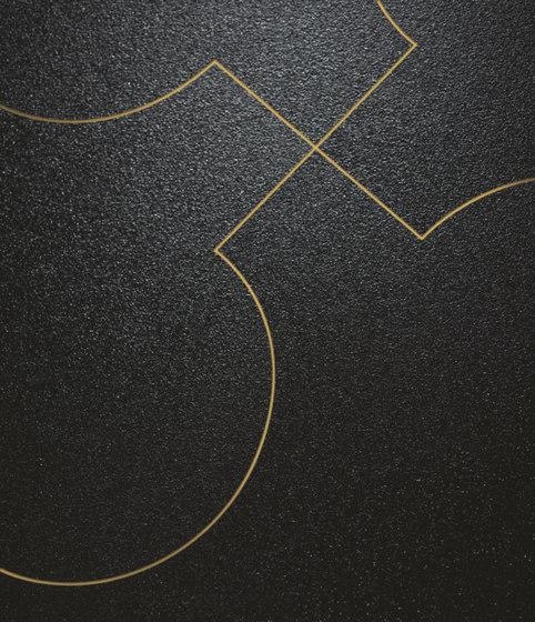 Progetto Triennale di Marazzi Group
