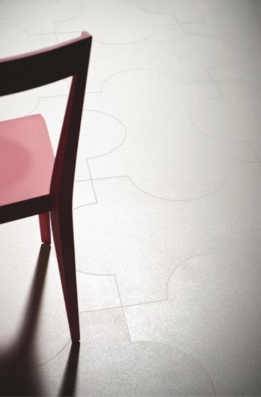 Progetto Triennale by Marazzi Group