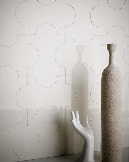 Progetto Triennale von Marazzi Group