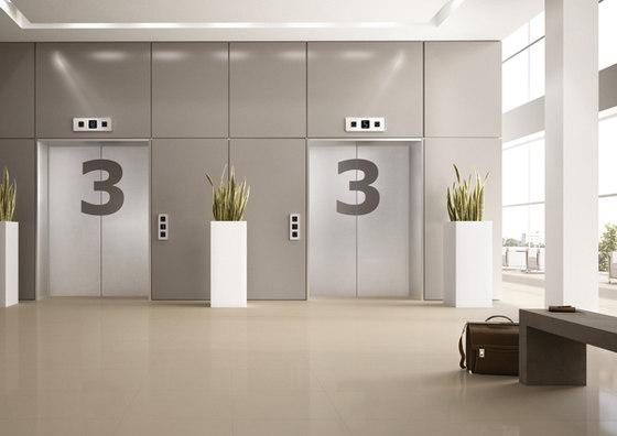 Sistem B by Marazzi Group