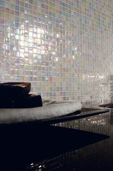 Perle 15x15 Giallo de Mosaico+