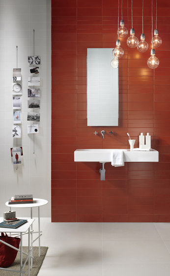 Sistem C Quarz by Marazzi Group