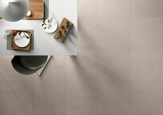 Sistem N Grigio Scuro Naturale N20 by Marazzi Group