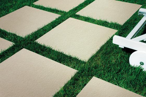 Sistem N Grigio Chiaro Naturale N20 by Marazzi Group