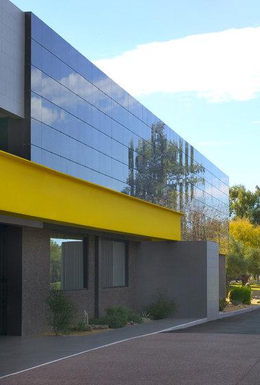Sistem T Graniti by Marazzi Group