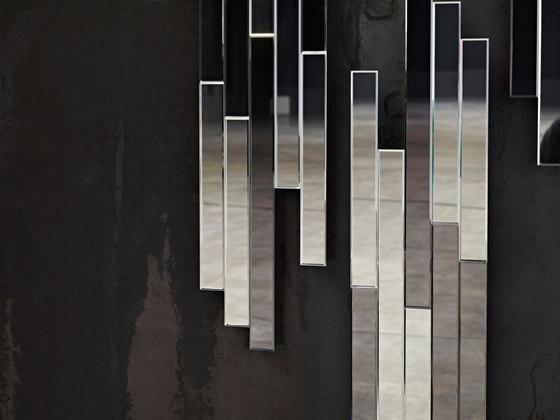 Parisian Floor by Reflect+