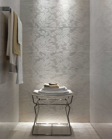 Stonevision by Marazzi Group