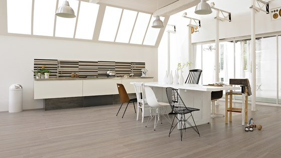 Treverk by Marazzi Group