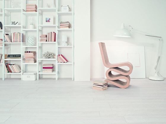 Treverk by Marazzi Group