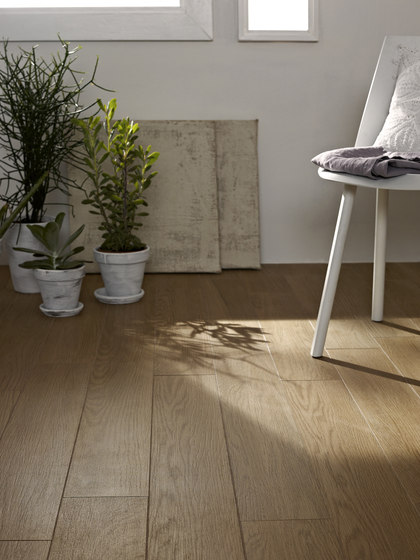 Treverk04 by Marazzi Group