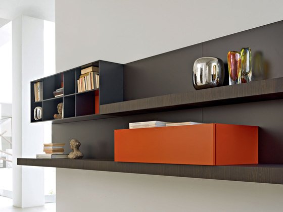 Pass 2012 Edition by Molteni & C