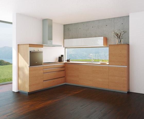 L1 kitchen team 7 producto for Disenador de cocinas integrales