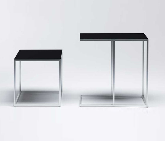 Cubic di Beek collection