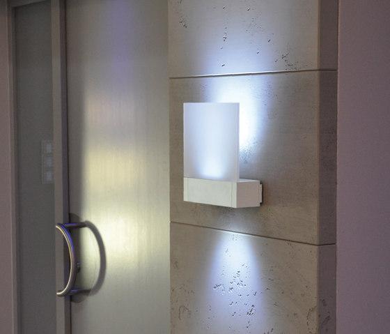 Plania lightprofil by RZB - Leuchten