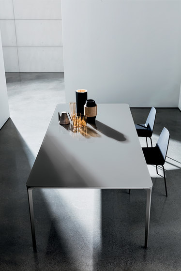 Slim Office von Sovet