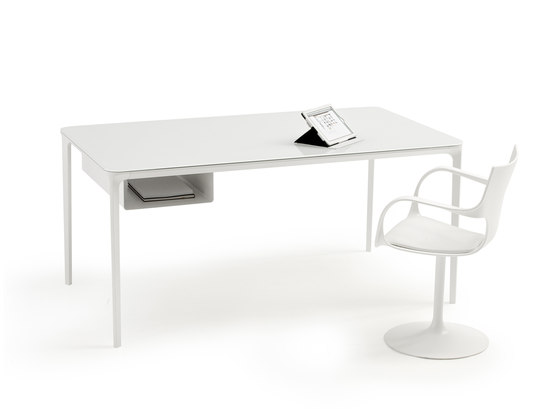 Slim Office di Sovet