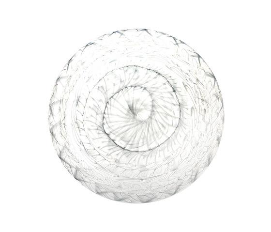 Sidelite Quad Pendant luminaires by RZB - Leuchten