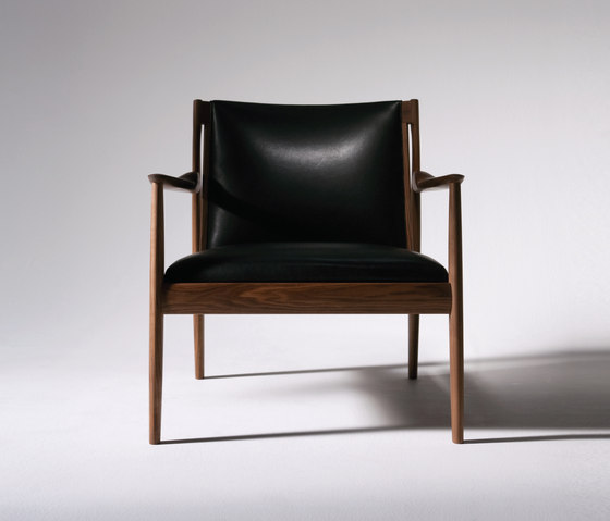 Claude Easy Chair de Ritzwell